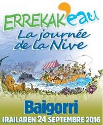 breve-Errekakeau-211x300
