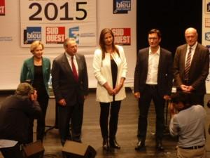 débat régionales quintaou 4 nov 2015 007